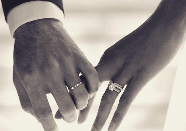 8 adevăruri pe care nu le știi despre relația de cuplu
