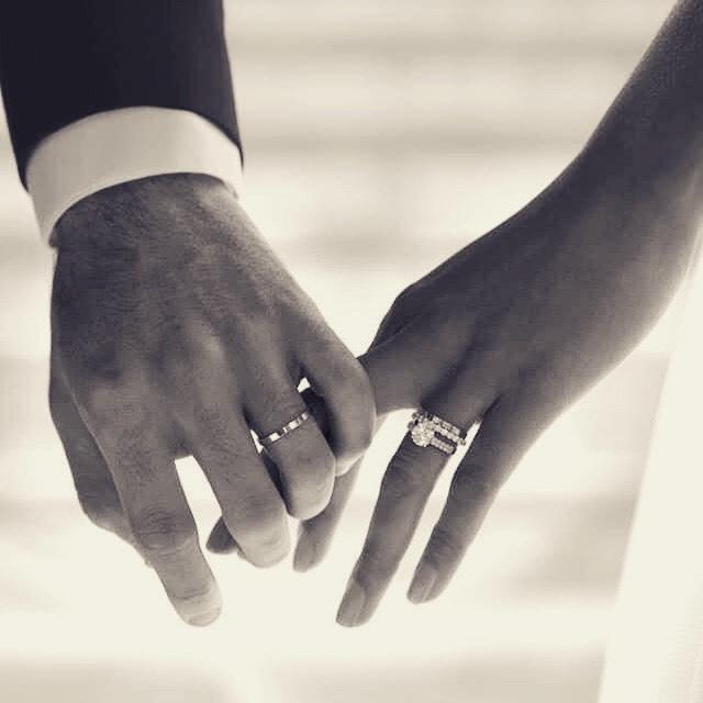 Cele mai bune relații presupun multă intimitate și puțin efort